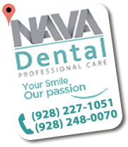 Nava-Dental-Care