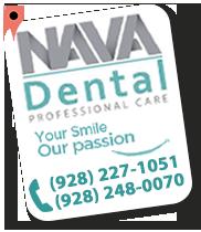 Nava-Dental-Care