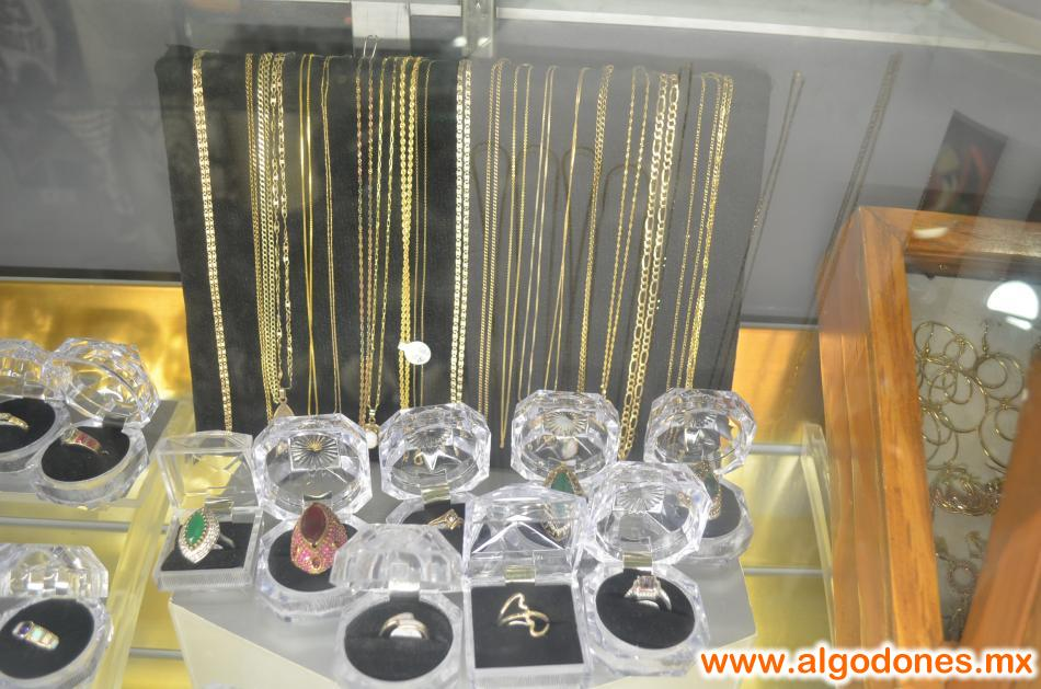 Jewelry Store Fine Gold & Silver Est. Since 1990.RODEO DRIVE