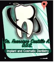 DR.-FRANCISCO-CASTILLO-ALAMILLA
