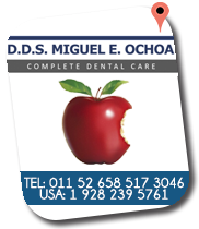 MIGUEL-E.-OCHOA-DDS-DENTAL-OFFICE