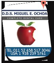 MIGUEL-E.-OCHOA-DDS-DENTAL-OFFICE
