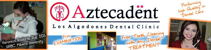 Aztecadent