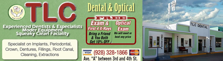 TLC-DENTAL-&-OPTICAL