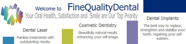 FINE-QUALITY-DENTAL
