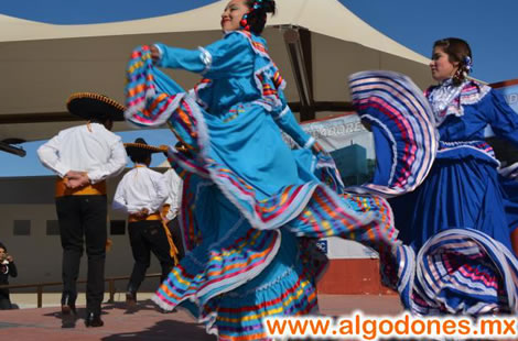 Los Algodones Mexico, dental capital of the world, Community and Dental Directory.