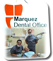 Marquez-Dental-Office---Alejandro-M�rquez-DDS