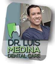 Dental-Office-DR.-LUIS-MEDINA