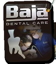 Baja-Dental-Care