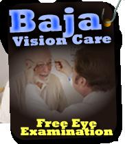 Baja--Vision-Care-Optical