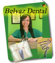 BELVAZ-DENTAL