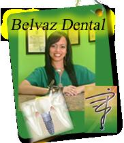 BELVAZ-DENTAL-PAOLA-BELMONTES-DDS
