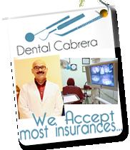 Dental-Cabrera