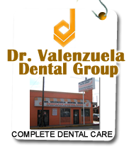 Dr.-Valenzuela-Dental-Group