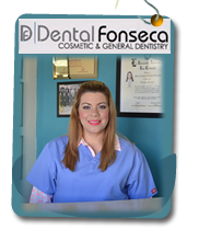 Dental-Fonseca
