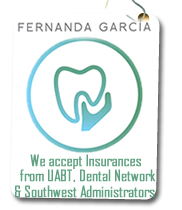 GARCIA-DENTAL-CARE-Fernanda-Garc�a-Blas-DDS