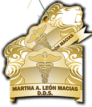 Leon-Dental-Martha-Leon-DDS