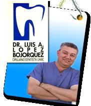 DR.-LUIS-A.-LOPEZ-BOJORQUEZ