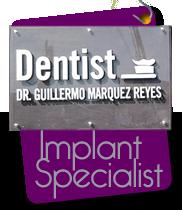 Dentist-DDS-Dr.-Guillermo-Marquez-Reyes