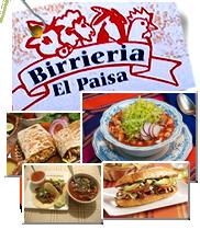 Birrieria-El-Paisa