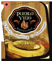Pueblo-Viejo-Restaurant