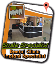 Smile-Specialist-