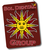 Sol-Dental-Group-&-Optical