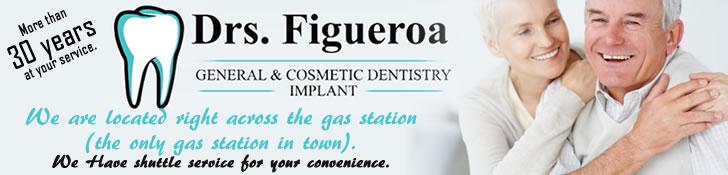 Doctors-Javier-&-Bertha-Figueroa--D.D.S.