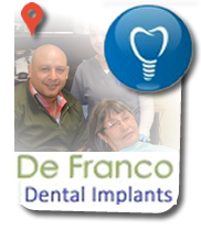 OPTICA-DENTAL-DE-FRANCO