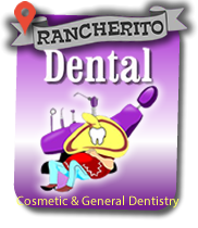 RANCHERITO-DENTAL-DDS-Valentin-Mendivil-