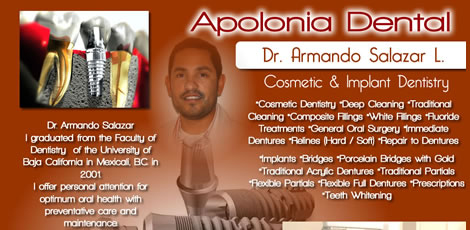 APOLONIA-DENTAL-DR.-ARMANDO-SALAZAR-L.-DDS