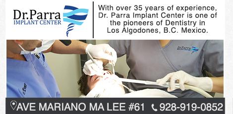 Dr.-Parra-Implant-Center