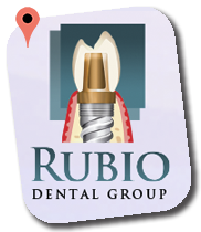 Rubio-Dental-Group