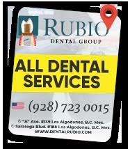 Rubio-Dental-Group