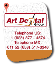 Art-Dental-Group-Dr.-Miguel-A.-Fuentes-D.D.S.