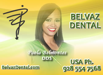 Belvaz Dental