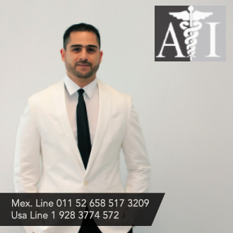 DR. ABDUL INIGUEZ Implant & Cosmetic