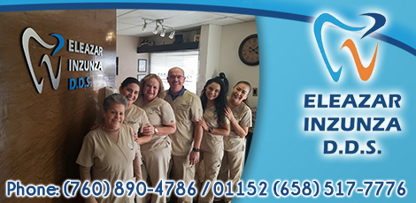 DENTAL-OFFICE-INZUNZA-Eleazar-Inzunza-DDS