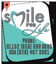 Smile-For-Life-Denisse-Zepeda--D.D.S.-
