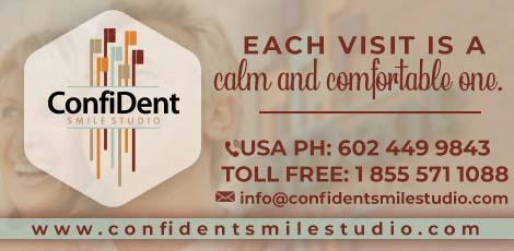 Confident-Smile-Studio