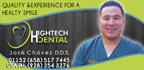 HIGHTECH-DENTAL-José-Chávez-D.D.S.