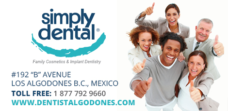 Simply-Dental