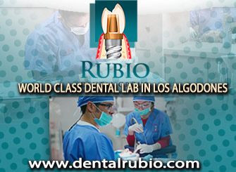 Dental Rubio