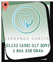 GARCIA-DENTAL-CARE-Fernanda-García-Blas-DDS