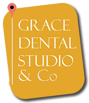GRACE-DENTAL-STUDIO-&-CO.-DDS.-Diego-Marquez-R.-