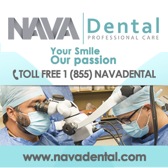 Nava Dental Professional Care