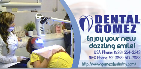Dental-Gomez