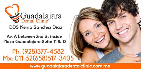 Guadalajara-Dental-Clinic-DDS-Kenia-Sánchez
