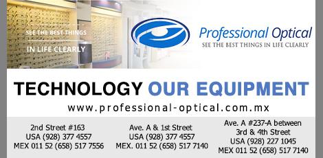 Professional-OPTICAL-