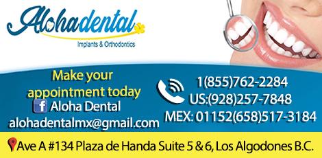 Aloha-Dental-Implants-&-Orthodontics--Dr.-Manuel-de-Santiago-DDS